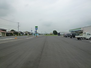 road_and_pavement_Convenience_store3